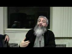 JudaismQuantifiedOrFaceless