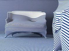 Jean Paul GAULTIER : Sofa