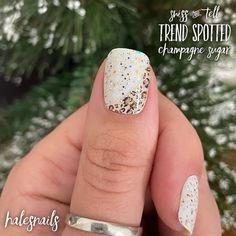 Nail Color Combos, Nail Colors, Trendy Nails, Cute Nails, Aloha Nails, Gel Nails, Nail Polish, Vacation Nails, Nails Only