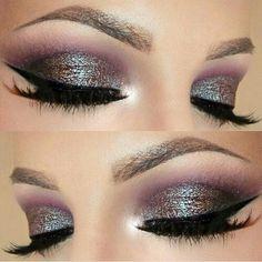 http://www.miascollection.com  @  eyeshadow -  #eyeliner,  #makeup -  mascara -  #lipstick