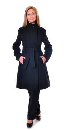 29b86dc8958e 318 Best Clothing~ Coats   Jackets   Trench s images in 2019 ...