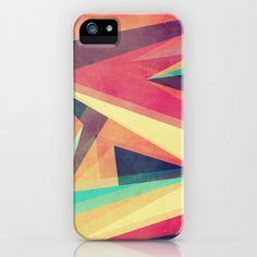 Directions iPhone & iPod Case by VessDSign - $35.00