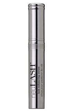 neuLASH® by Skin Research Laboratories Lash Enhancing Serum   Nordstrom