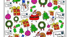 i-spy-christmas-2.pdf