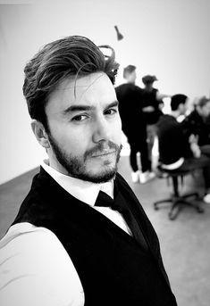 Mustafa Ceceli 2021 Sarkicilar Unluler Sarkici