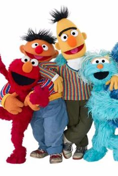 Which Sesame Street Character Are You? | Oscar the Grouch: Like Oscar, you come across as a curmudgeon, but deep down, you have a heart of gold. You are often misread by family and friends who think that you hate the world and everything in it, (except young human kids, who love you). What they don't know is that you really just like your life the way it is — you don't seek out their approval. You're happy to go about your business, your way, and don't need public accolades to thrive.