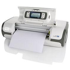Cricut Imagine™ Electronic Print and Cut Machine