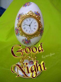 Romantic Good Night Image, Beautiful Good Night Images, Cute Good Night, Good Night Gif, Good Night Sweet Dreams, Good Night Quotes, Good Night Friends, Good Night Everyone, Good Night Wishes