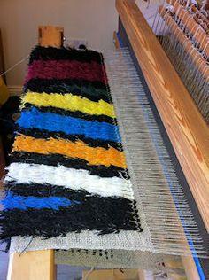 rya rugs - Google Search