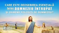 "Film cristiano ""Rapimento in pericolo"" (Spezzone Video Gospel, Holy Quotes, Christian Movies, Pregnant Diet, Tagalog, Health Promotion, Be A Nice Human, Happy Life, Life Is Good"