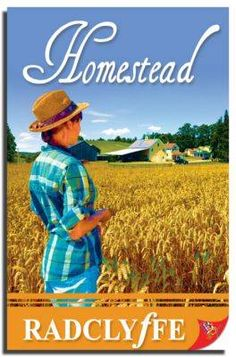 cover of the book Homestead