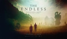 The Endless – Official Trailer In Cinemas: 6th April 2018 (USA) Directors: Justin Benson, Aaron Moorhead Writer: Justin Benson Producers: Justin Benson, Aaron Scott Moorhead, [...] #moviesukcom #theendless #theendlessmovie #theendlesstrailer #justinbenson #aaronmoorhead #calliehernandez