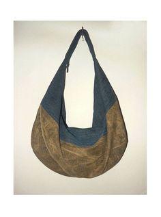 39e317254546 28 Best boho bag images in 2018   Hobo bag patterns, Diy bags, Bags