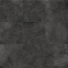 Behang; elitis memoires movida vp 625 06