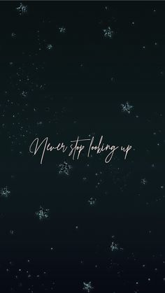 72 Iphone X Wallpaper Positive Quotes Cool Wallpapers For Phones, Free Iphone Wallpaper, Trendy Wallpaper, Girl Wallpaper, Iphone Wallpapers, Iphone Backgrounds, Beautiful Wallpaper, Christian Iphone Wallpaper, Wallpaper Qoutes