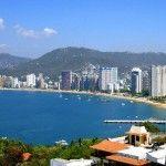En una iniciativa de Archipiélago, 8106 y Pegaso, con el apoyo del gobierno del estado de Guerrero, del 6 al 8 de diciembre se llevará a cabo Trópico.