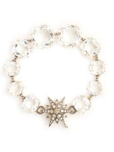 H.Stern - Quartz and Diamond Moonlight Bracelet - at - London Jewelers