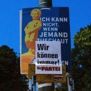 Europawahl: Wer war das? Sie! - SPIEGEL ONLINE - Nachrichten - Spam