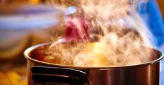 Ökologisch kochen mit dem Kochsack - preiswert, praktisch und gesund