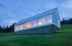 konieczny-ark-robert-konieczny-architecture-residential-krakow-poland-houses_dezeen_2364_col_2.jpg (2364×1510)