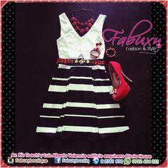 Moda para ti