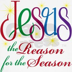 The Reason.just in case you forgot while racing around. Christmas Jesus, Christian Christmas, Christmas Quotes, Christmas Love, Christmas Greetings, Winter Christmas, All Things Christmas, Merry Christmas, Christmas Ideas