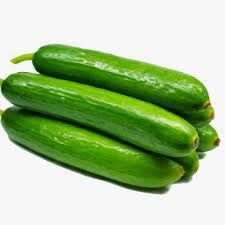 صور للخضروات الخيار بحث Google Food Vegetables Cucumber
