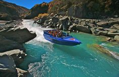 Skippers Canyon Jet, Queenstown: See 450 reviews, articles, and 249 photos of Skippers Canyon Jet, ranked No.3 on TripAdvisor among 41 attractions in Queenstown.