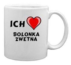 Keramische Tasse mit Aufschrift Ich liebe Bolonka Zwetna ... https://www.amazon.de/dp/B00270135M/ref=cm_sw_r_pi_dp_x_1.5qybDDW9BA3