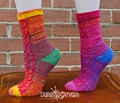 Ravelry: Project Gallery for Hello Sweetie pattern by Dana Gervais