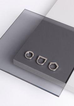 Parallel Circuit — Minimalissimo
