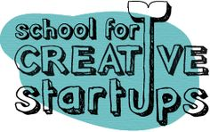 School for Creative Startups helps creative people build viable startups by offering interactive, accessible courses that deliver all the necessary business know-how without the technical gibberish, pesky acronyms or theoretical rhetoric. A 12 day bootcamp set over 9 months to support London & Kent-based creatives wishing to start a new business, culminating in Makegood Festival