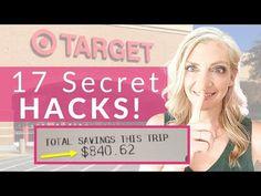 Saving Tips, Saving Money, Target Baby, Target Target, Target Employee, Cash Now, Free Samples By Mail, Store Coupons, Bargain Shopping