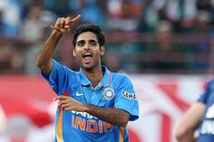 The Indian Cricket Board on Monday dropped veterans Gautam Gambhir and Yuvraj Singh from their annual 'Graded Retainership' even as UP seamer Bhuvneshwar Kumar made it to the top bracket. The BCCI ...
