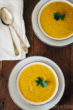 Soup Recipes, Cooking Recipes, Healthy Recipes, Healthy Food, Good Food, Yummy Food, What To Cook, Food And Drink, Low Carb