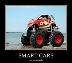 1000 images about smart cars on pinterest smart car funny zombie and bug out vehicle. Black Bedroom Furniture Sets. Home Design Ideas