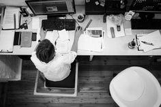 É Possível Ganhar Dinheiro de Forma Significativa com Programa de Afiliados?