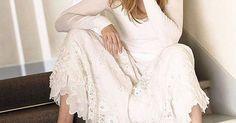 Julia Roberts | Female Celebrity's | Pinterest | Keys, Robert ri'chard and Colors