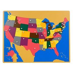 Montessori USA Wooden Puzzle Map with Labeled and Unlabeled Control Maps, http://www.amazon.com/dp/B007OAWHEG/ref=cm_sw_r_pi_awdm_YBOYwb1CWZPNX