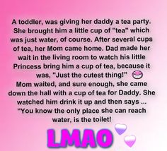 funny teen stuff | The things kids do! | Giggles and Gags