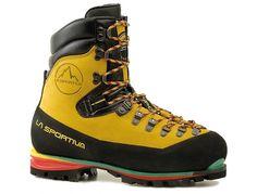 La+Sportiva+Nepal+Extreme+Men's+Mountain+Boots
