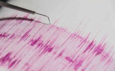 New Zealand's capital city Wellington was rocked by 5.7 magnitude earthquake on Tuesday, according to the country's earthquake monitoring service. The quak