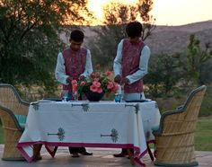 Secret Retreats offers a curated collection of boutique hotels, resorts, river boats, yachts and luxury phinisi, and unique Asia travel deals. Places To Travel, Places To Visit, Hotels Near, Travel Deals, 5 Star Hotels, Asia Travel, Jaipur, Cleaning Products, Taxi
