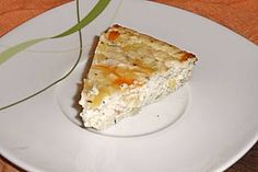Low carb Zwiebelkuchen, glutenfrei