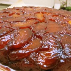 Great recipe for Norwegian Apple Cake. This is a wonderfully simple apple cake recipe that's full of the goodness of fresh apples. Apple Desserts, Apple Recipes, Just Desserts, Delicious Desserts, Cake Recipes, Dessert Recipes, Yummy Food, Apple Cakes, Camp Desserts