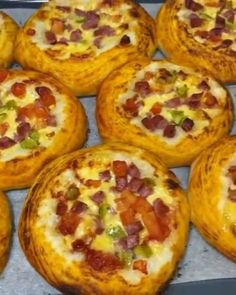 Iran Food, Tasty, Yummy Food, Creative Food, Diy Food, Quick Meals, Food Dishes, Food Videos, Food Processor Recipes