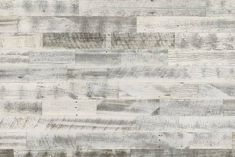 Peel and Stick Wood Paneling Collections | Stikwood Stick On Wood Wall, Peel And Stick Wood, Wood Plank Walls, Wood Planks, Vinyl Planks, Reclaimed Barn Wood, Weathered Wood, Rustic Wood, White Paneling