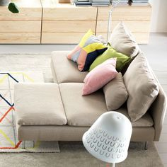 1000 ideas about canap convertible ikea on pinterest canap convertible - Canape meridienne convertible ikea ...