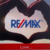 love remax #remax #immobilier #re/max