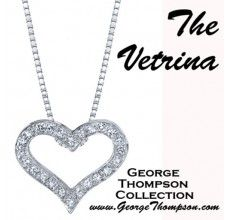 The Ventrina - Gorgeous gift for Mother's Day